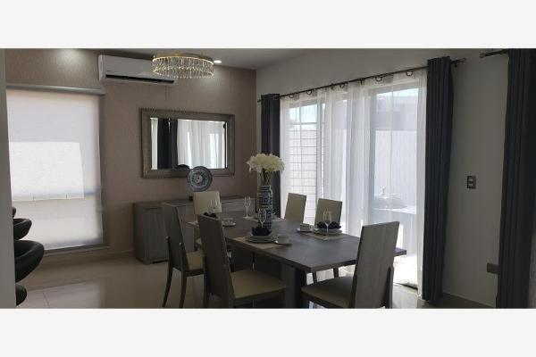 Foto de casa en venta en s/n , palma real, torreón, coahuila de zaragoza, 9990579 No. 04