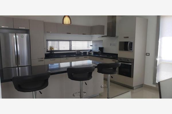 Foto de casa en venta en s/n , palma real, torreón, coahuila de zaragoza, 9990579 No. 06
