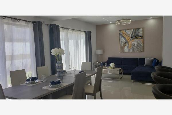 Foto de casa en venta en s/n , palma real, torreón, coahuila de zaragoza, 9990579 No. 07