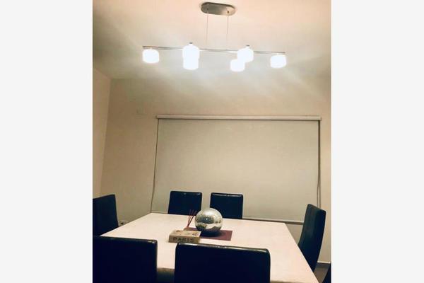 Foto de casa en venta en s/n , palmares 1er sector, monterrey, nuevo león, 9988968 No. 05
