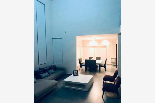 Foto de casa en venta en s/n , palmares 1er sector, monterrey, nuevo león, 9988968 No. 06