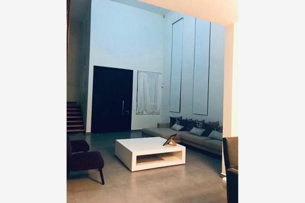 Foto de casa en venta en s/n , palmares 1er sector, monterrey, nuevo león, 9988968 No. 07