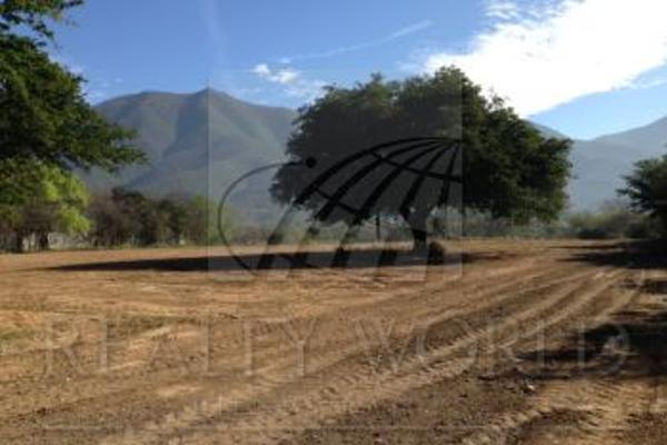 Foto de terreno comercial en renta en s/n , palmares 1er sector, monterrey, nuevo león, 0 No. 03