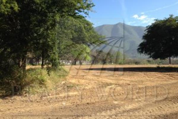 Foto de terreno comercial en renta en s/n , palmares 1er sector, monterrey, nuevo león, 0 No. 04