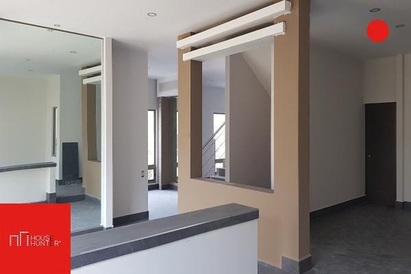 Foto de casa en venta en s/n , palmares 2do sector, monterrey, nuevo león, 9955415 No. 05