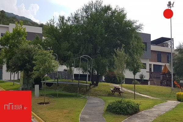 Foto de casa en venta en s/n , palmares 2do sector, monterrey, nuevo león, 9955415 No. 12