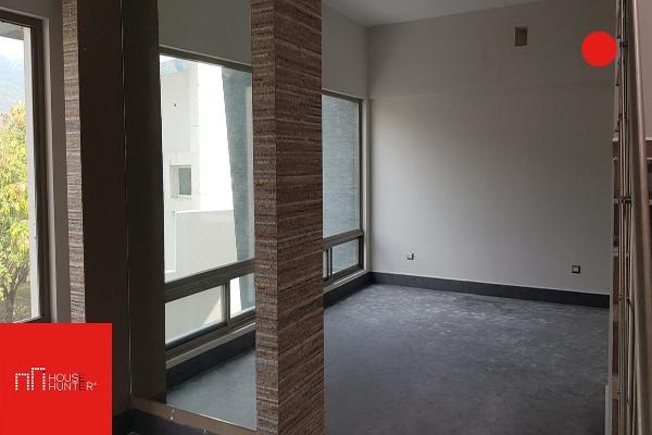 Foto de casa en venta en s/n , palmares 2do sector, monterrey, nuevo león, 9955415 No. 15