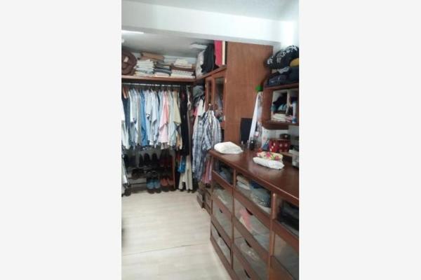 Foto de casa en venta en s/n , palmira tinguindin, cuernavaca, morelos, 2697003 No. 13