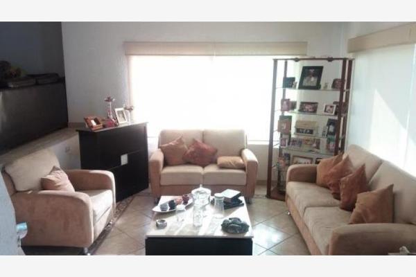 Foto de casa en venta en s/n , palmira tinguindin, cuernavaca, morelos, 2697003 No. 15