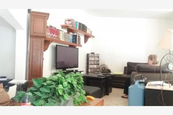 Foto de casa en venta en s/n , palmira tinguindin, cuernavaca, morelos, 2697003 No. 17