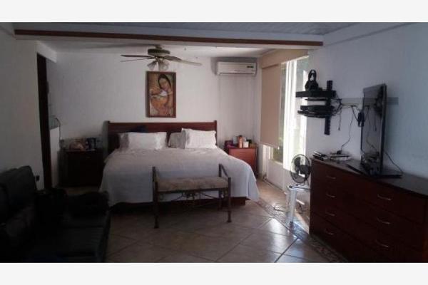 Foto de casa en venta en s/n , palmira tinguindin, cuernavaca, morelos, 2697003 No. 23