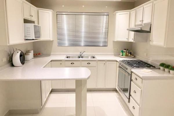 Foto de casa en venta en s/n , palo blanco, san pedro garza garcía, nuevo león, 9955794 No. 04