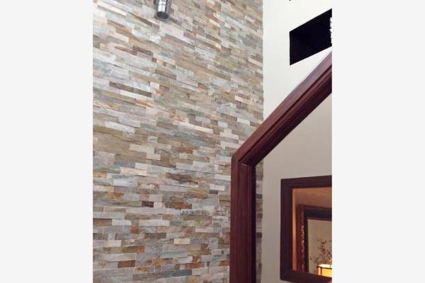 Foto de casa en venta en s/n , palo blanco, san pedro garza garcía, nuevo león, 9955794 No. 07