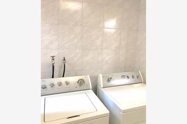 Foto de casa en venta en s/n , palo blanco, san pedro garza garcía, nuevo león, 9955794 No. 08