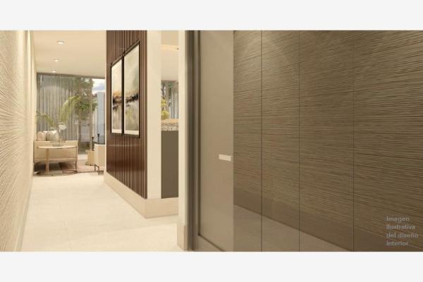 Foto de casa en venta en s/n , palo blanco, san pedro garza garcía, nuevo león, 9961096 No. 01