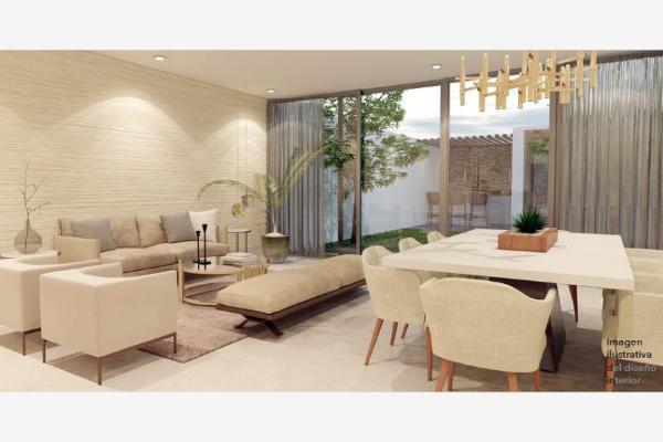 Foto de casa en venta en s/n , palo blanco, san pedro garza garcía, nuevo león, 9961096 No. 07