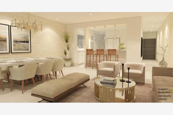 Foto de casa en venta en s/n , palo blanco, san pedro garza garcía, nuevo león, 9961096 No. 08