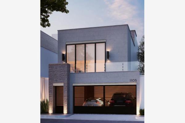 Foto de casa en venta en s/n , palo blanco, san pedro garza garcía, nuevo león, 9961096 No. 11