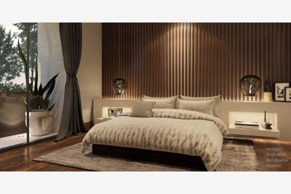 Foto de casa en venta en s/n , palo blanco, san pedro garza garcía, nuevo león, 9961096 No. 12