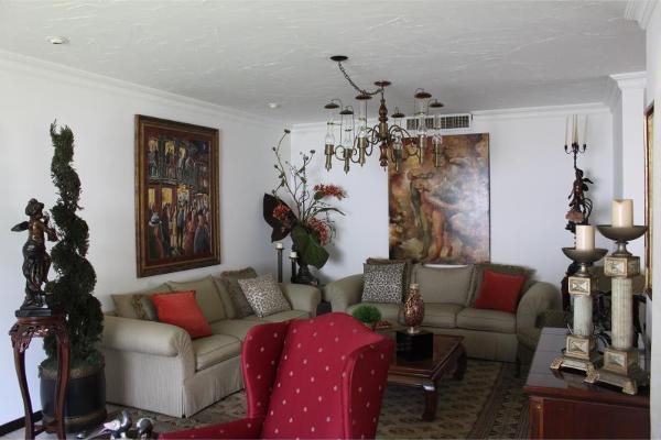 Foto de casa en venta en s/n , palo blanco, san pedro garza garcía, nuevo león, 9968318 No. 05