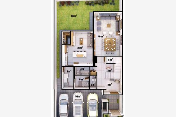 Foto de casa en venta en s/n , palo blanco, san pedro garza garcía, nuevo león, 9974680 No. 03