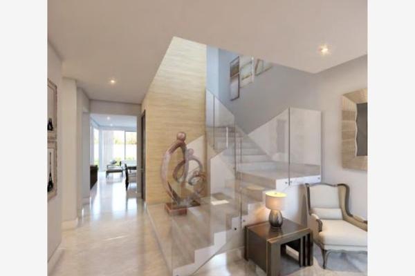 Foto de casa en venta en s/n , palo blanco, san pedro garza garcía, nuevo león, 9974680 No. 06