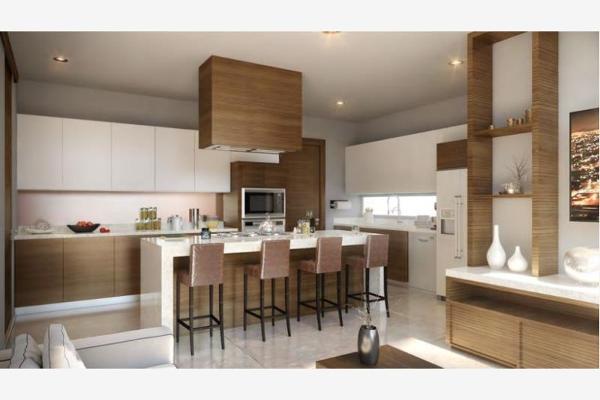 Foto de casa en venta en s/n , palo blanco, san pedro garza garcía, nuevo león, 9974680 No. 07