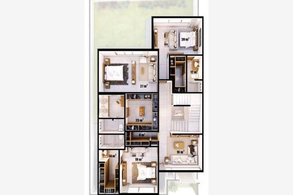 Foto de casa en venta en s/n , palo blanco, san pedro garza garcía, nuevo león, 9974680 No. 08