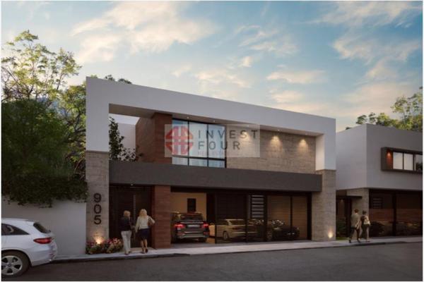 Foto de casa en venta en s/n , palo blanco, san pedro garza garcía, nuevo león, 9987114 No. 05