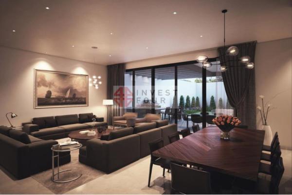 Foto de casa en venta en s/n , palo blanco, san pedro garza garcía, nuevo león, 9987114 No. 07