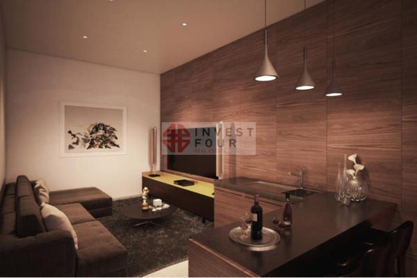 Foto de casa en venta en s/n , palo blanco, san pedro garza garcía, nuevo león, 9987114 No. 06