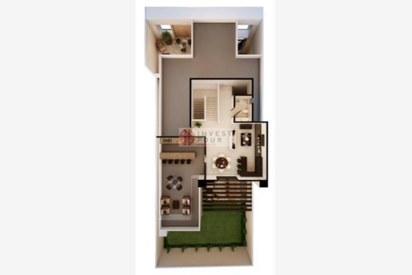 Foto de casa en venta en s/n , palo blanco, san pedro garza garcía, nuevo león, 9987114 No. 02