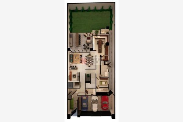 Foto de casa en venta en s/n , palo blanco, san pedro garza garcía, nuevo león, 9987114 No. 09