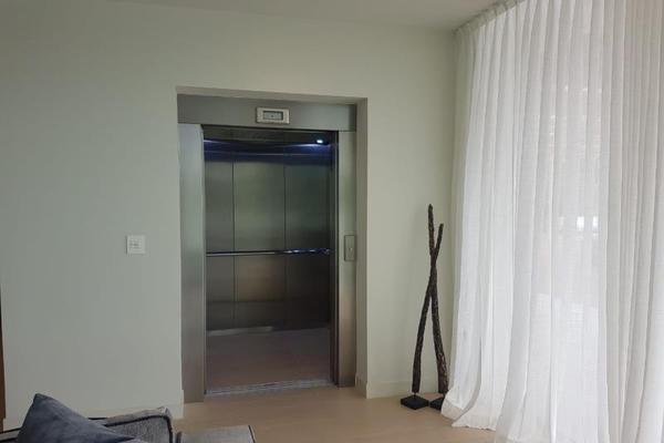 Foto de departamento en venta en s/n , paraíso cancún, benito juárez, quintana roo, 10165300 No. 05