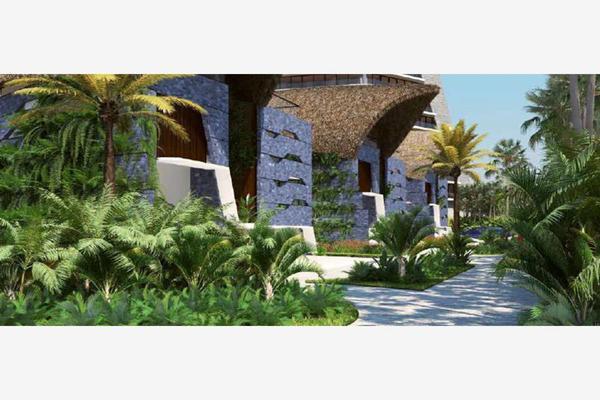 Foto de departamento en venta en s/n , paraíso cancún, benito juárez, quintana roo, 10191938 No. 07