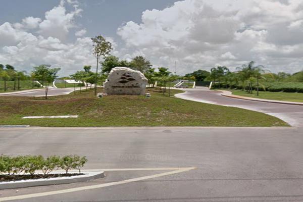 Foto de casa en venta en s/n , paraíso las margaritas, mérida, yucatán, 10304815 No. 15