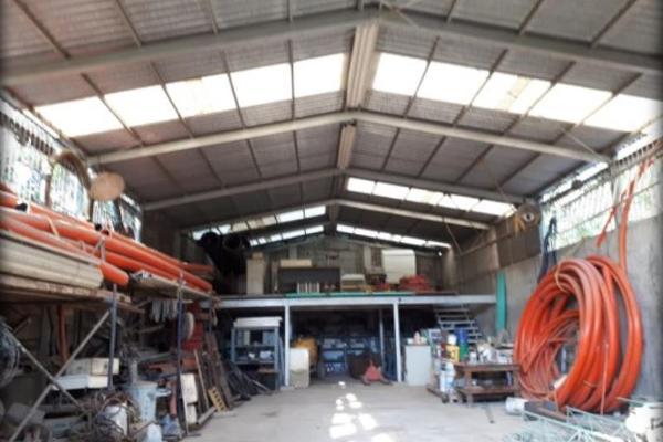 Foto de nave industrial en venta en s/n , parque ecológico de viveristas, acapulco de juárez, guerrero, 5292214 No. 02