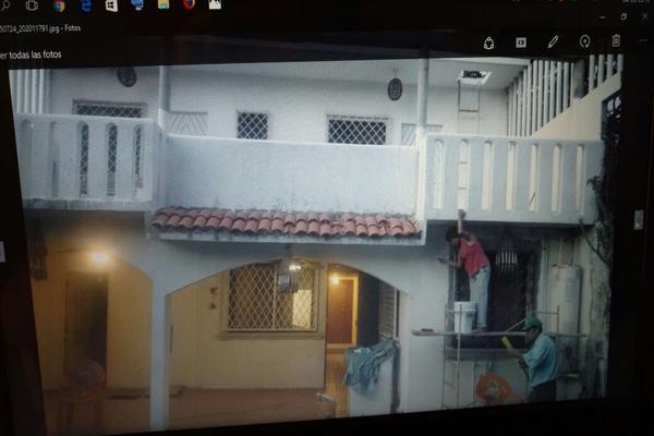Foto de casa en venta en s/n , parque ecológico de viveristas, acapulco de juárez, guerrero, 5643408 No. 02