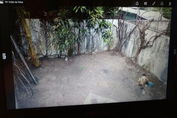 Foto de casa en venta en s/n , parque ecológico de viveristas, acapulco de juárez, guerrero, 5643408 No. 03