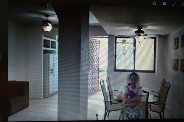 Foto de casa en venta en s/n , parque ecológico de viveristas, acapulco de juárez, guerrero, 5643408 No. 04