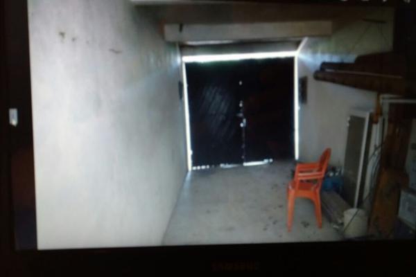 Foto de casa en venta en s/n , parque ecológico de viveristas, acapulco de juárez, guerrero, 5643408 No. 05