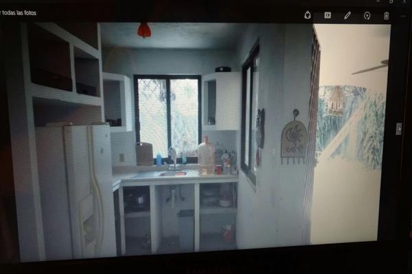 Foto de casa en venta en s/n , parque ecológico de viveristas, acapulco de juárez, guerrero, 5643408 No. 07