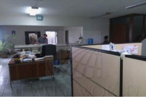 Foto de bodega en venta en s/n , parque industrial i, general escobedo, nuevo león, 9973978 No. 04