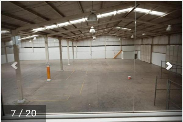 Foto de bodega en renta en s/n , parque industrial pequeña zona industrial, torreón, coahuila de zaragoza, 0 No. 06