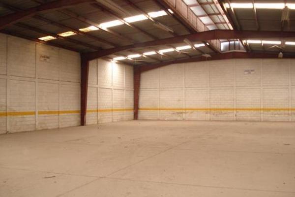 Foto de nave industrial en renta en s/n , parque industrial pequeña zona industrial, torreón, coahuila de zaragoza, 9257809 No. 01