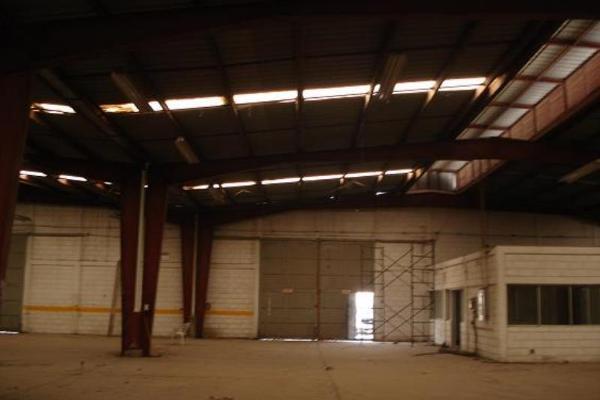 Foto de nave industrial en renta en s/n , parque industrial pequeña zona industrial, torreón, coahuila de zaragoza, 9257809 No. 04