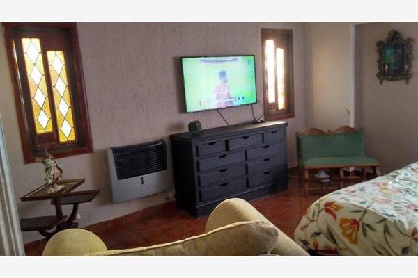 Foto de casa en venta en s/n , parques de la cañada, saltillo, coahuila de zaragoza, 9982825 No. 16