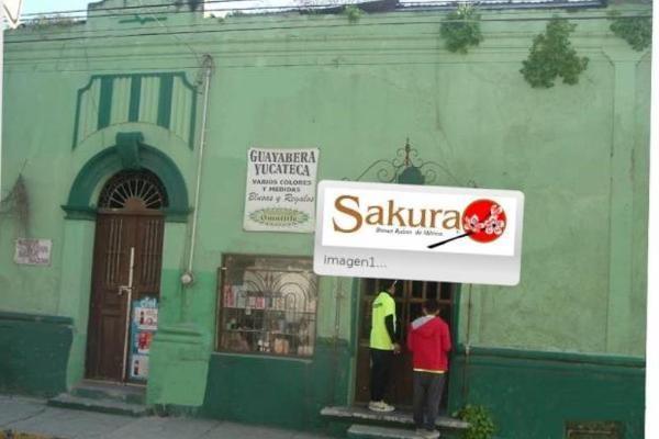 Foto de casa en venta en s/n , paseo de guadalupe, guadalupe, nuevo león, 9951217 No. 01