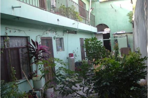 Foto de casa en venta en s/n , paseo de guadalupe, guadalupe, nuevo león, 9951217 No. 08