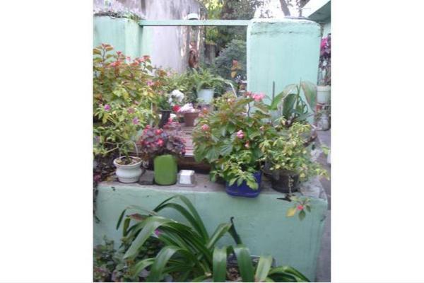 Foto de casa en venta en s/n , paseo de guadalupe, guadalupe, nuevo león, 9951217 No. 05